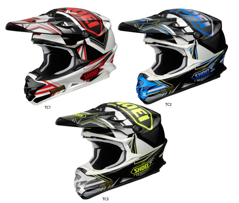shoei-vfxw-reputation-helmet1
