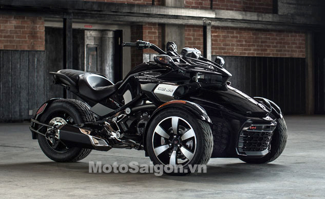 092414-2015-can-am-spyder-F3-S-f.jpg