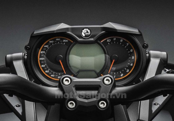 092414-2015-can-am-spyder-F3-S_Gauges_15-561x389.jpg