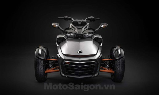 092414-2015-can-am-spyder-F3-S_front-Plt_15-517x389.jpg