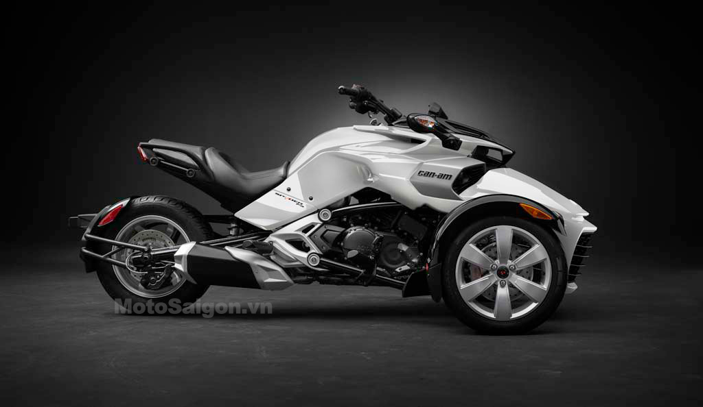 092414-2015-can-am-spyder-F3_side-PrlWht_15.jpg