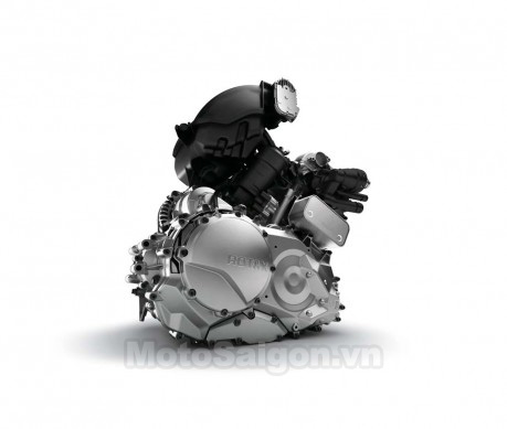092414-2015-can-am-spyder-Rotax-1330-ACE-Engine_15-459x389.jpg