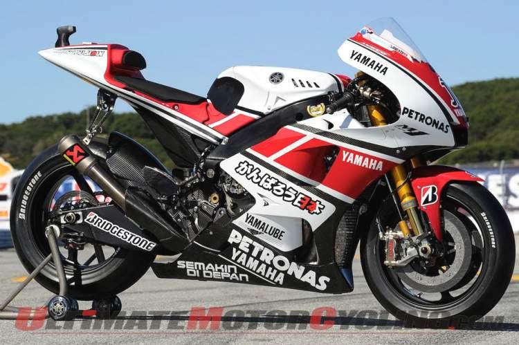 Những Giải đua Xe Lớn Va Hấp Dẫn Nhất Thế Giới Motosaigon