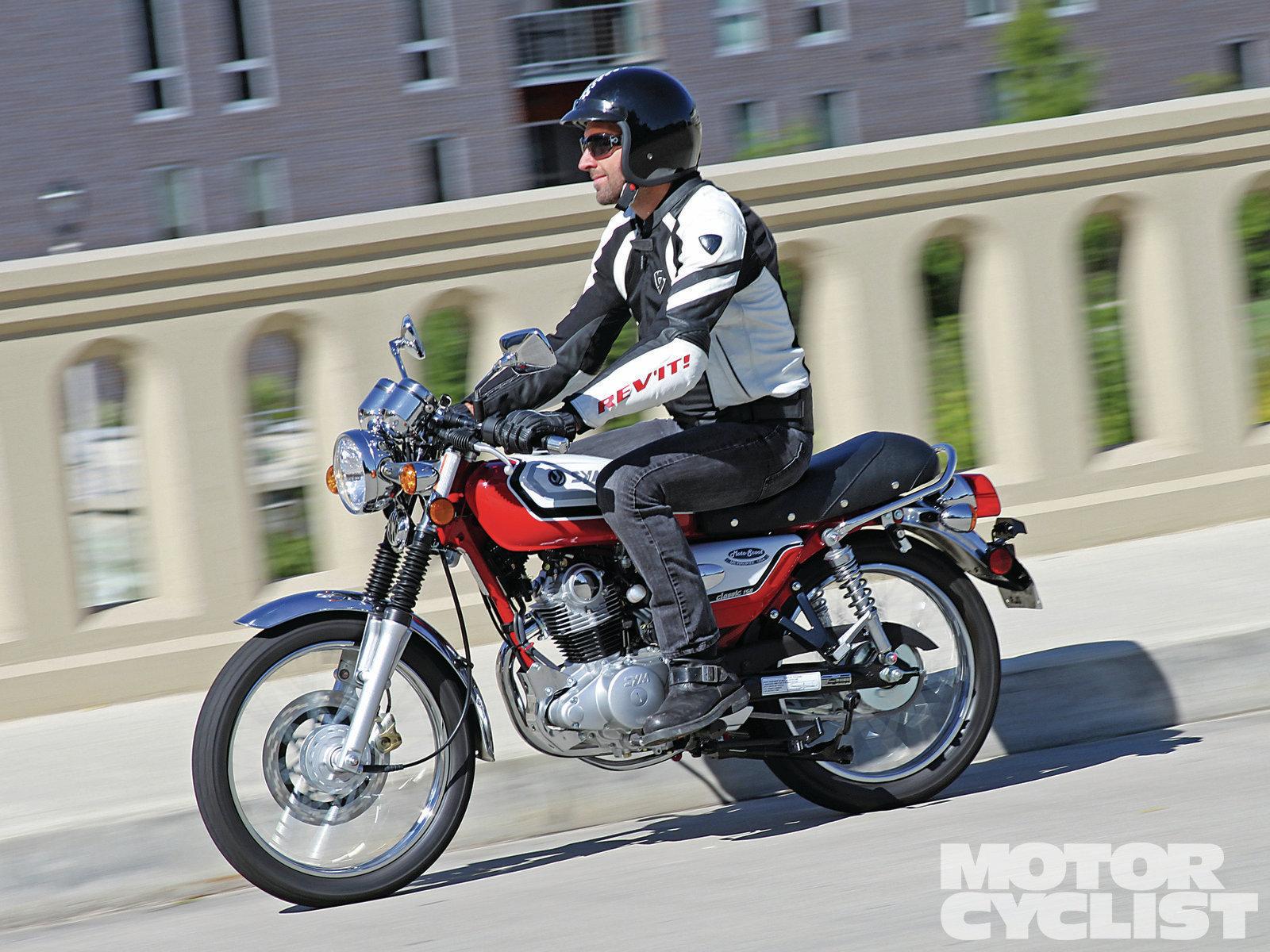 122-1301-01-oSYM-wolf-classic-150.jpg