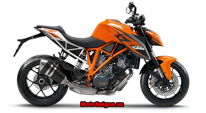 1290_R_Superduke_orange_90.jpg