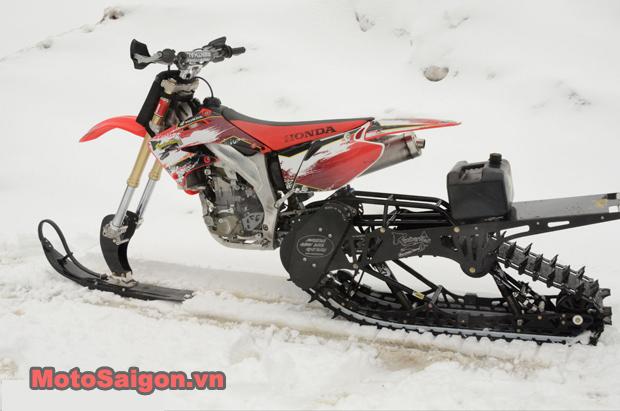 2-Snowbike-Conversion-10-17-11.jpg