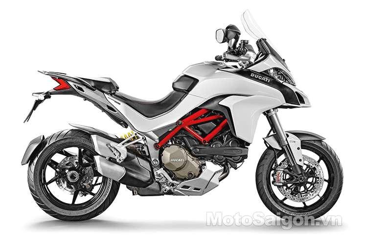 2015-Ducati-Multistrada-1200-01.jpg