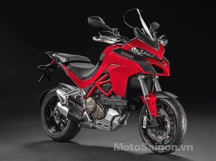 2015-Ducati-Multistrada-1200-02.jpg