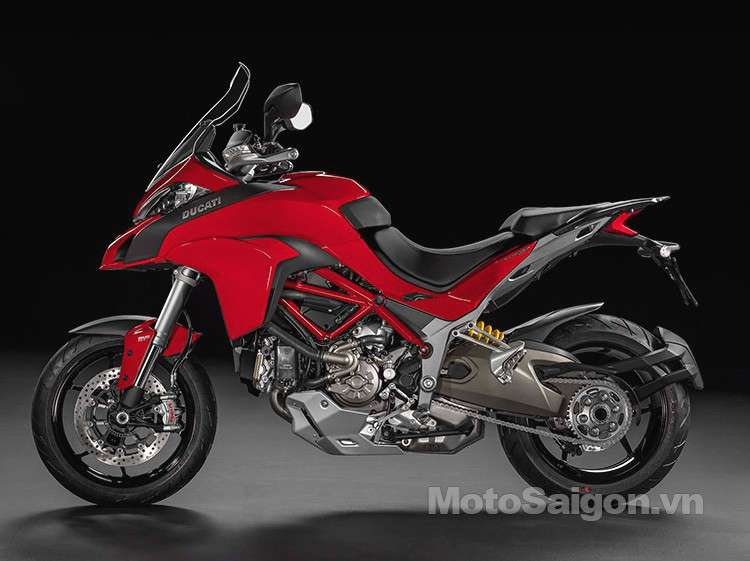 2015-Ducati-Multistrada-1200-05.jpg