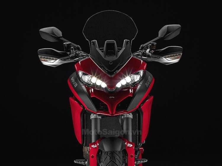 2015-Ducati-Multistrada-1200-06.jpg