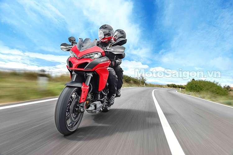 2015-Ducati-Multistrada-1200-08.jpg