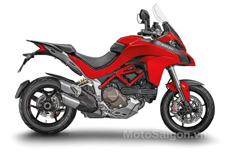 2015-Ducati-Multistrada-1200-09.jpg