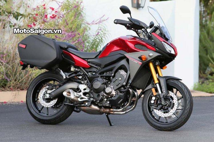 2015-Yamaha-FJ-09-moto-saigon.jpg