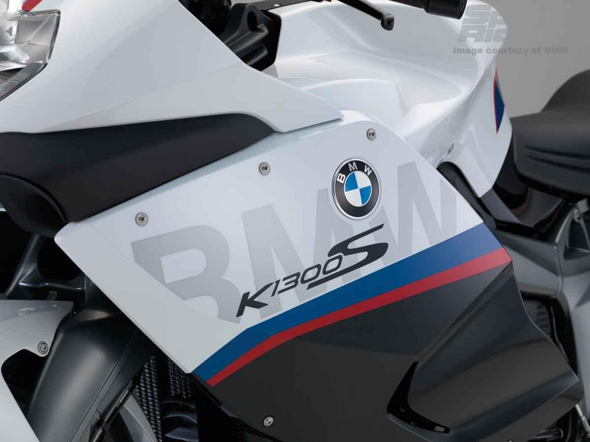 2015-bmw-k1300s-motorsport-3.jpg