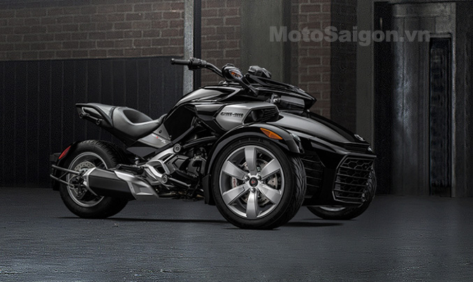2015-can-am-spyder-f3-specs-and-prices-revealed-plus-more-photo-galleryvideo_1.jpg
