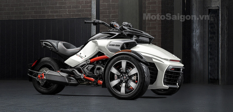 2015-can-am-spyder-f3-specs-and-prices-revealed-plus-more-photo-galleryvideo_10.jpg