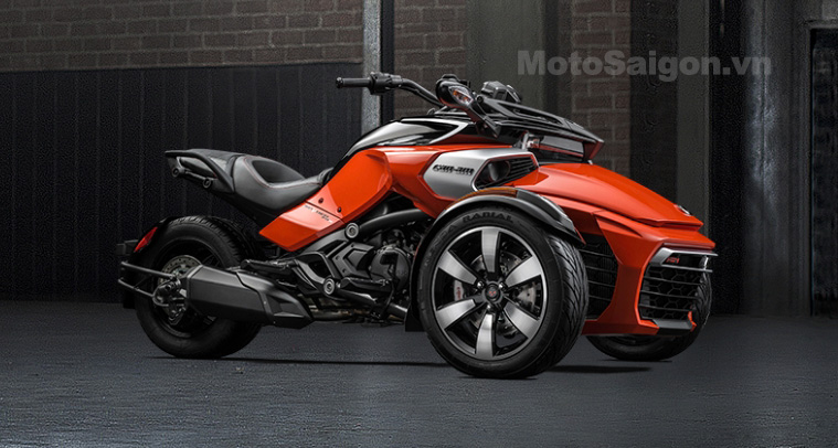 2015-can-am-spyder-f3-specs-and-prices-revealed-plus-more-photo-galleryvideo_11.jpg