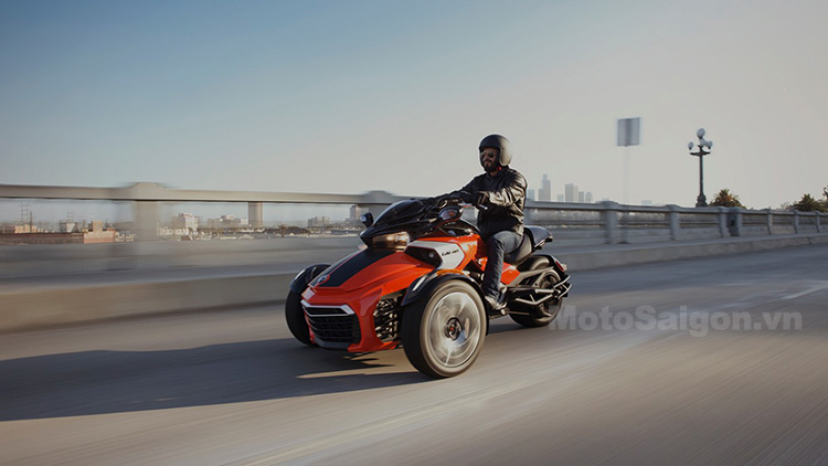 2015-can-am-spyder-f3-specs-and-prices-revealed-plus-more-photo-galleryvideo_4.jpg