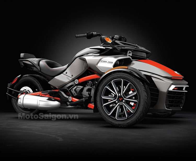 2015-can-am-spyder-f3-specs-and-prices-revealed-plus-more-photo-galleryvideo_7.jpg