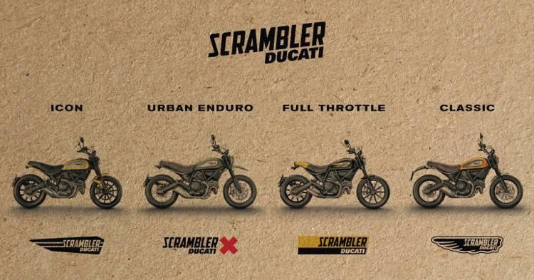 2015-ducati-scrambler-22.jpg