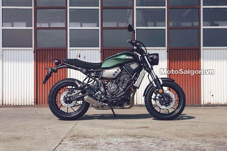 2016-Yamaha-XSR700-motosaigon-1.jpg