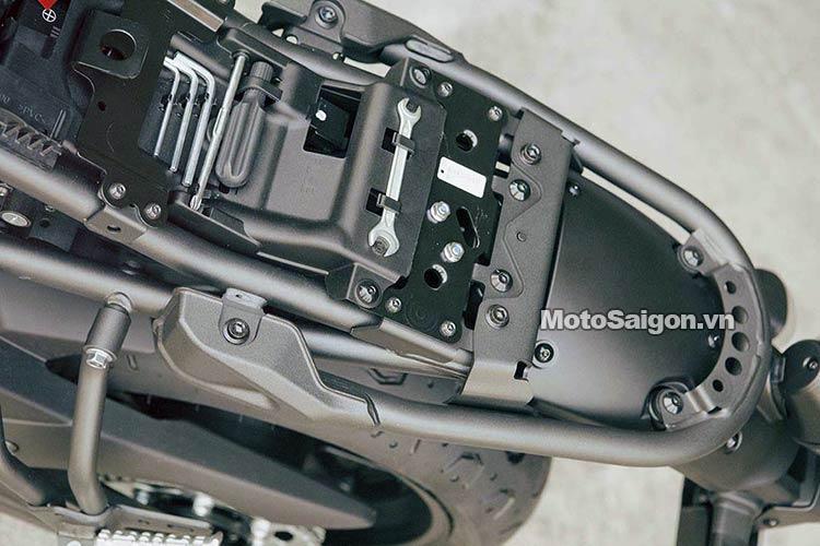 2016-Yamaha-XSR700-motosaigon-12.jpg