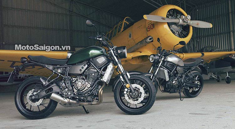 2016-Yamaha-XSR700-motosaigon-2.jpg
