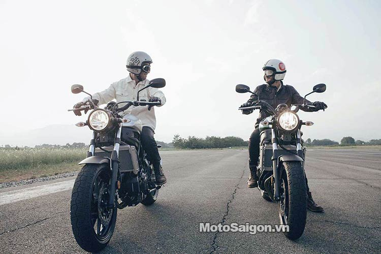 2016-Yamaha-XSR700-motosaigon-3.jpg