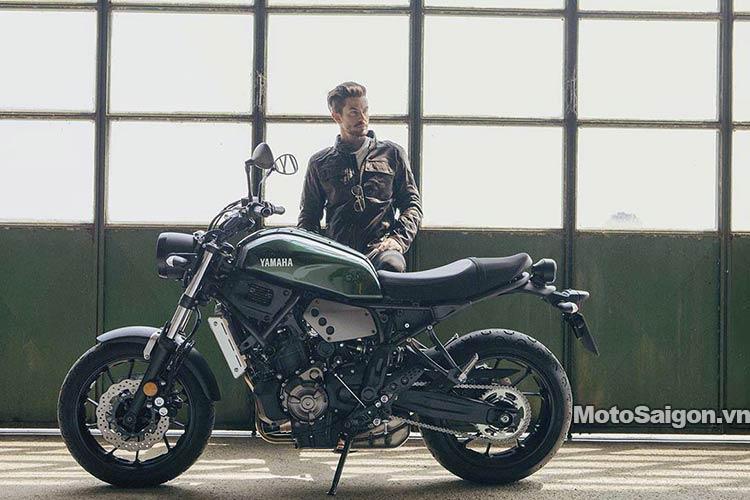 2016-Yamaha-XSR700-motosaigon-8.jpg