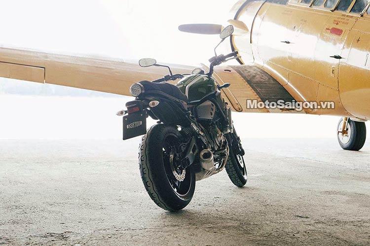 2016-Yamaha-XSR700-motosaigon-9.jpg