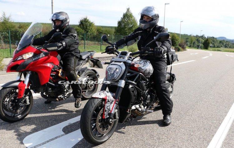 3152575_Ducati-Diavel-6.jpg