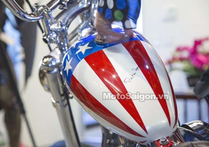 504095_Easy-Rider-Bike-Auction-.2.jpg