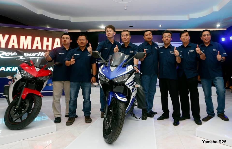 960x619xyamaha-r25-2014-pictures-0055.jpg.pagespeed.ic_.NFZkPOomBs.jpg