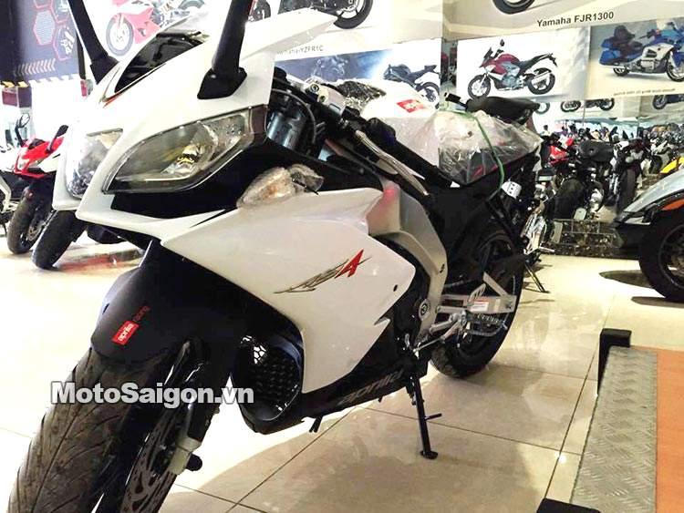 Aprilia-RS4-125-2015-gia-ban-150tr-motosaigon-1.jpg