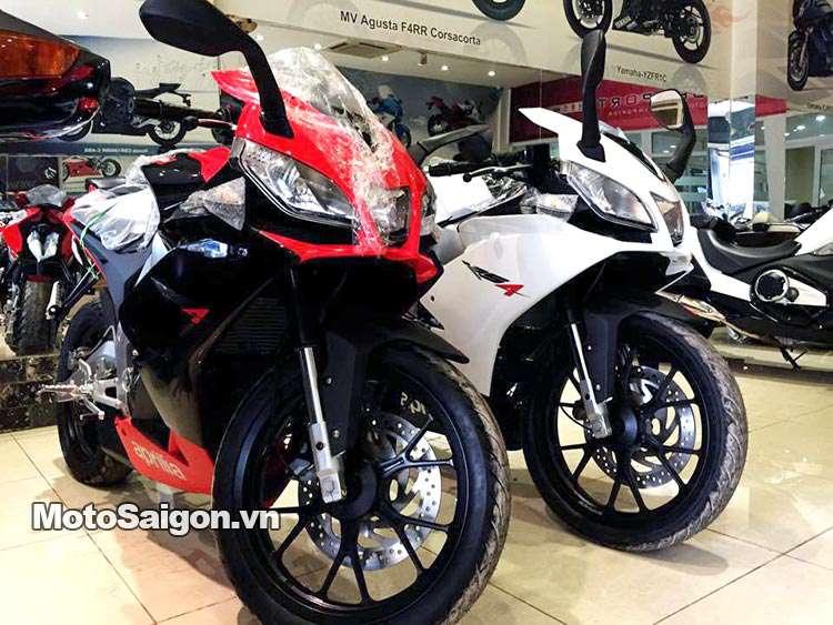 Aprilia-RS4-125-2015-gia-ban-150tr-motosaigon-2.jpg