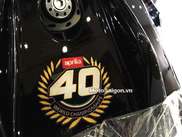 Aprilia-RS4-125-2015-gia-ban-150tr-motosaigon-3.jpg