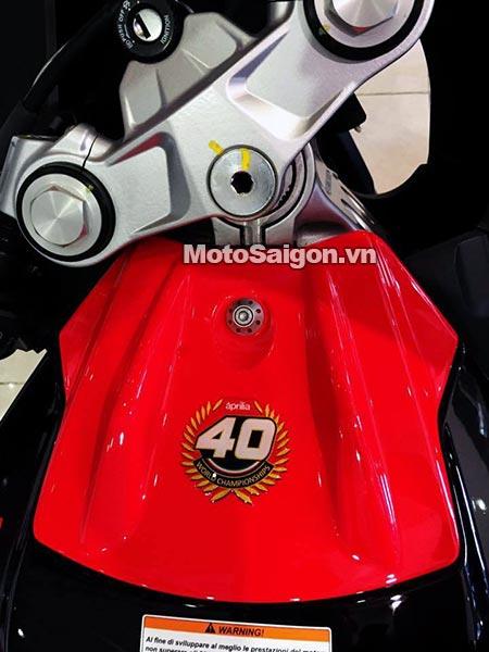 Aprilia-RS4-125-2015-gia-ban-150tr-motosaigon-4.jpg