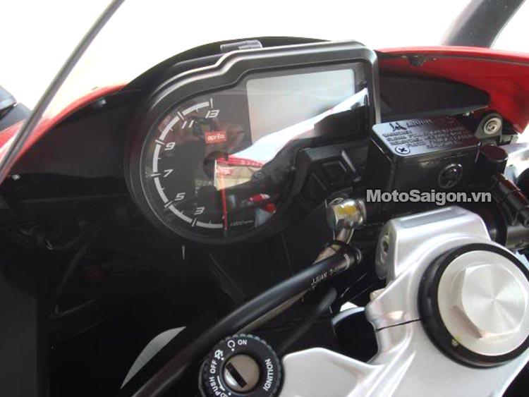 Aprilia-RS4-125-gia-ban-150tr-motosaigon-6.jpg