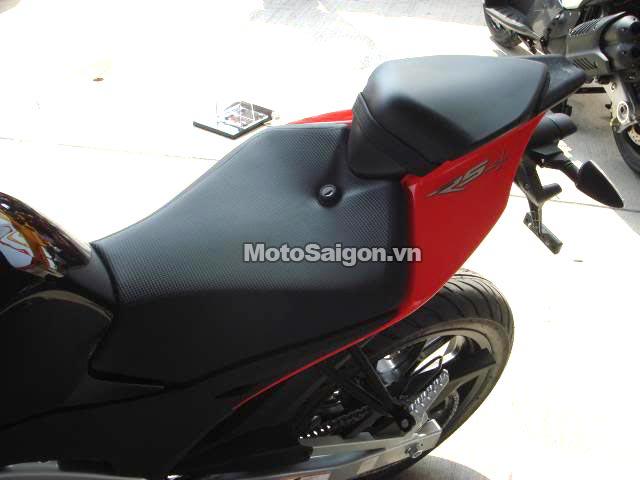 Aprilia-RS4-125-gia-ban-150tr-motosaigon-7.jpg