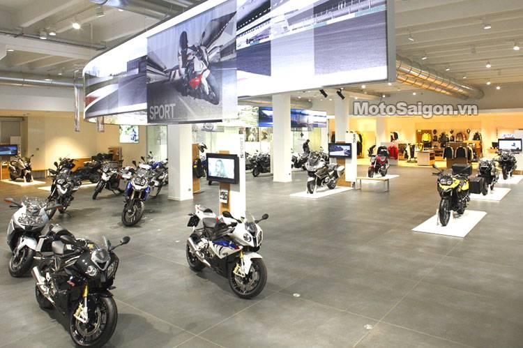 BMW_Motorrad_VIetnam.jpg