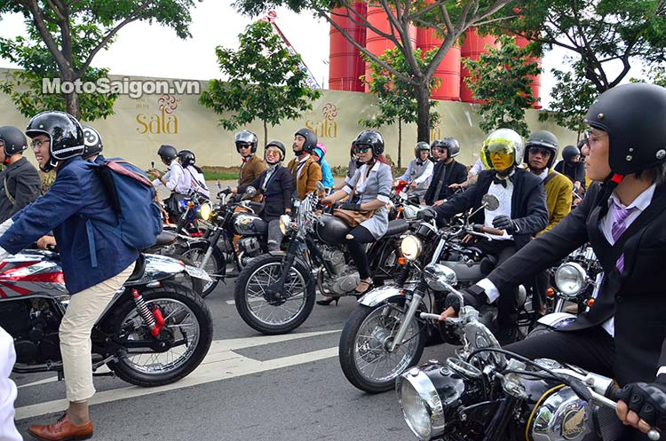 Distinguished-gentleman-ride-moto-saigon-14.jpg