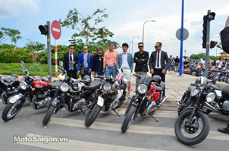 Distinguished-gentleman-ride-moto-saigon-29.jpg
