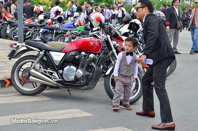 Distinguished-gentleman-ride-moto-saigon-31.jpg