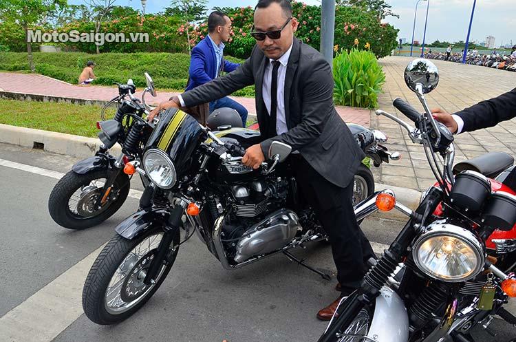 Distinguished-gentleman-ride-moto-saigon-33.jpg