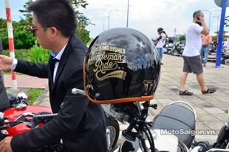 Distinguished-gentleman-ride-moto-saigon-34.jpg