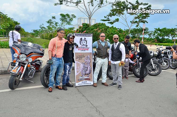 Distinguished-gentleman-ride-moto-saigon-38.jpg
