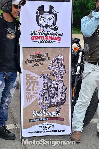 Distinguished-gentleman-ride-moto-saigon-39.jpg
