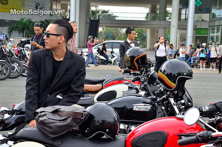 Distinguished-gentleman-ride-moto-saigon-4.jpg