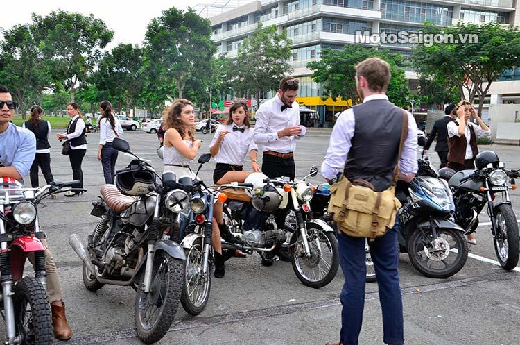 Distinguished-gentleman-ride-moto-saigon-6.jpg