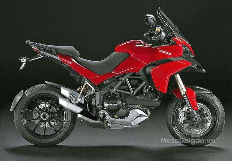 Ducati-Multistrada-1-2014.jpg
